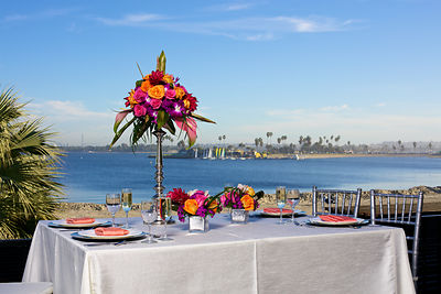 San-Diego-Hotel-Resort-Photography-photographer_IMG_4746