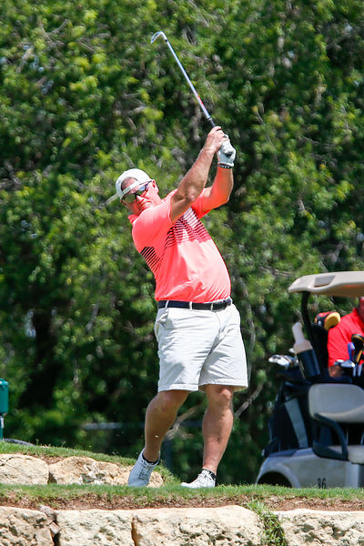 2017_ASMo_Golf_Tournament-58