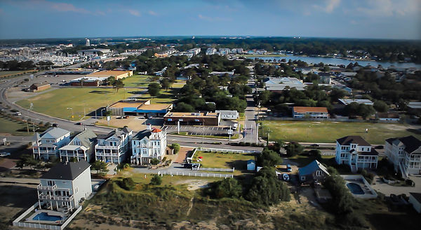 2015_Norfolk_Drone_Aerials_(59_of_75)
