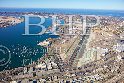 San-Diego-Airport-Linberg-Field-Aerial-Photo_IMG_1025