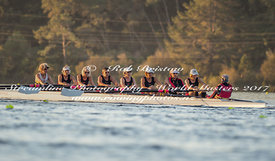 Taken during the World Masters Games - Rowing, Lake Karapiro, Cambridge, New Zealand; Tuesday April 25, 2017:   6851 -- 20170425170947