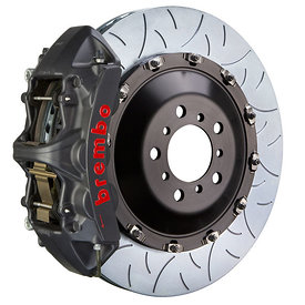 brembo-n-caliper-6-piston-2-piece-405mm-slotted-type-3-gt-s-hi-res