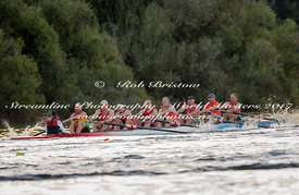 Taken during the World Masters Games - Rowing, Lake Karapiro, Cambridge, New Zealand; Tuesday April 25, 2017:   6911 -- 20170425171511
