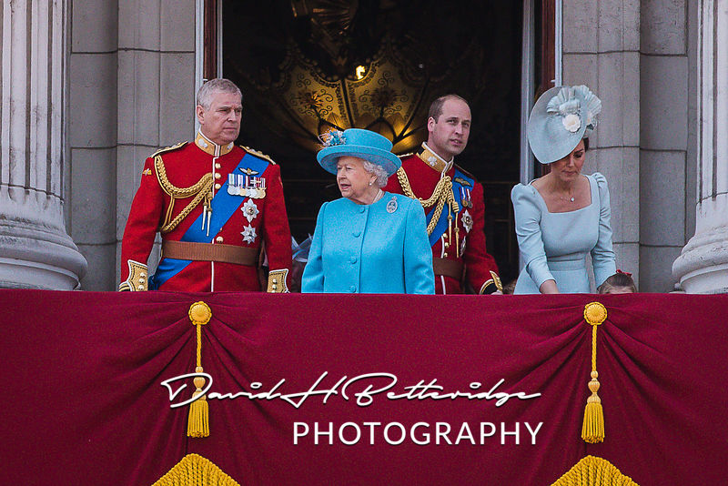 Trooping_the_Colour_8972