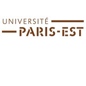 Université Paris Est photos