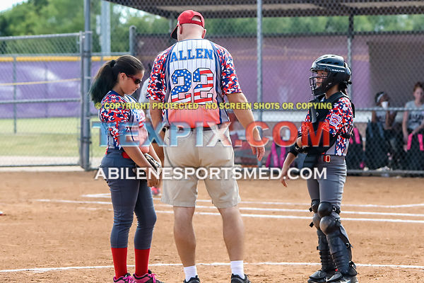 07-16-17_SFB_8-10_West_Brownsville_v_Ralls_MW-307
