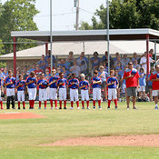 06-24-17 BB LL Dixie v Sweetwater photos