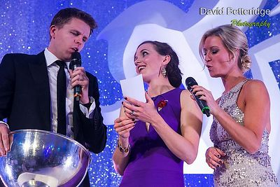British_Olympic_Ball_2013-799