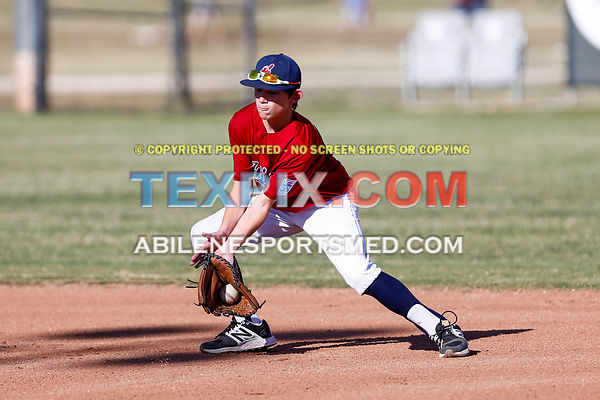 05-11-17_BB_LL_Wylie_Major_Brewers_v_Indians_TS-6075