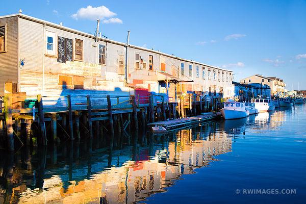 Fine art photography prints portland maine all for Harbor fish market portland maine