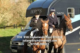 036__KSB_Heaselands_Meet_021212