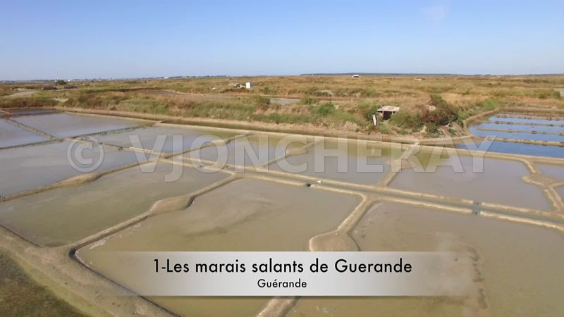 Guerande photos