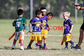10-14-17_YFB_Jets_v_Wylie_Purple_TS-1410