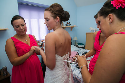 Tim_and_Sam_Wedding-026