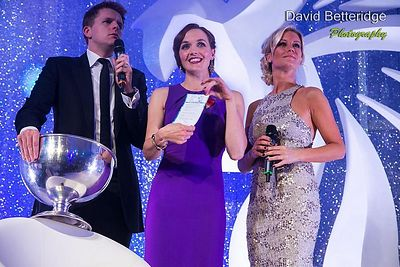 British_Olympic_Ball_2013-802