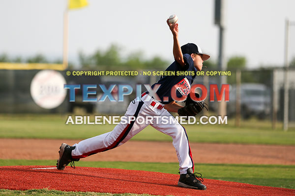 05-18-17_BB_LL_Wylie_Major_Cardinals_v_Angels_TS-473
