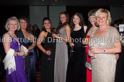 Soldiering_on_Awards_2013-040