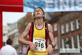 BAYER-17-NewburyAC-Bayer10K-FINISH-23