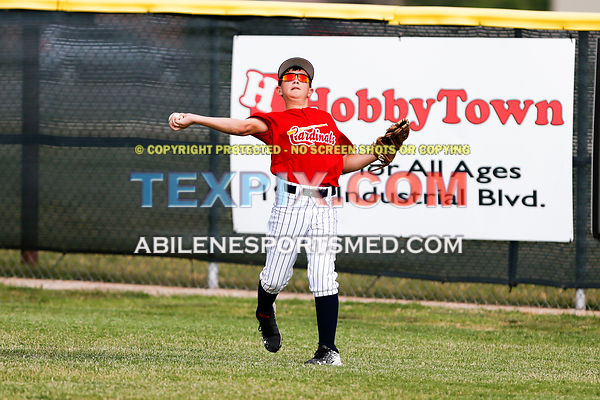 05-18-17_BB_LL_Wylie_Major_Cardinals_v_Angels_TS-516