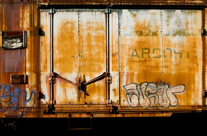 Abstracts_S092012_Train_Detail_02_Preview_Web
