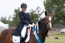 SI_Dressage_Champs_260114_424