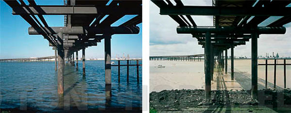 Holehaven_Diptych3