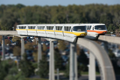 Monorails-Contemporary-6230481-Blur