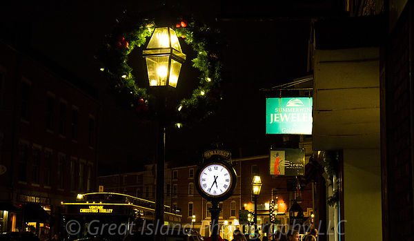 Portsmouth_NH_Christmas_002