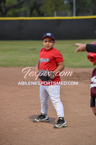 04-09-2018_Southern_Farm_Aggies_v_Wildcats_(RB)-2024