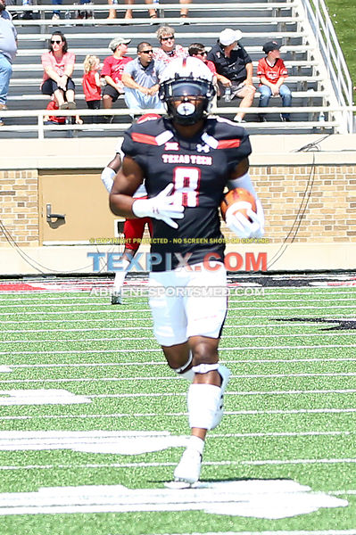 09-02-17_FB_Texas_Tech_v_E._Washington_RP_4499