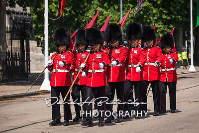 Trooping_the_Colour_8967