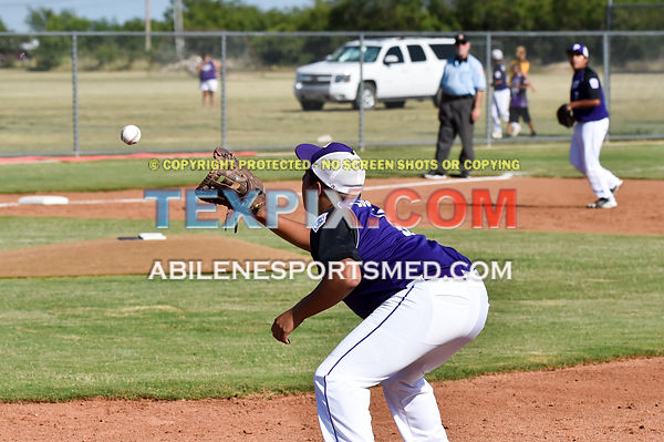 07-13-17_BB_Int_San_Angelo_Western_v_Pecos_(RB)-633