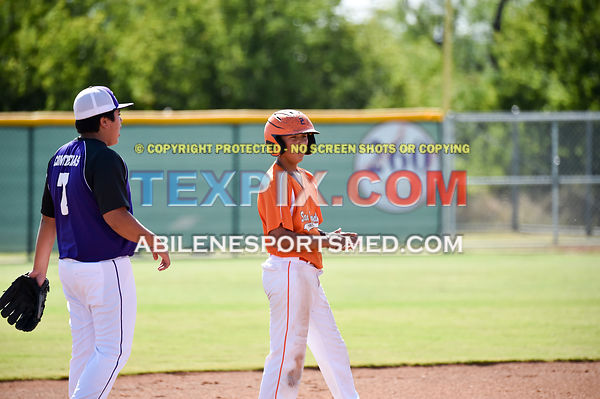 07-13-17_BB_Int_San_Angelo_Western_v_Pecos_(RB)-608