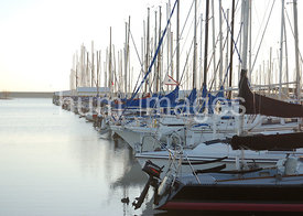 Boats images