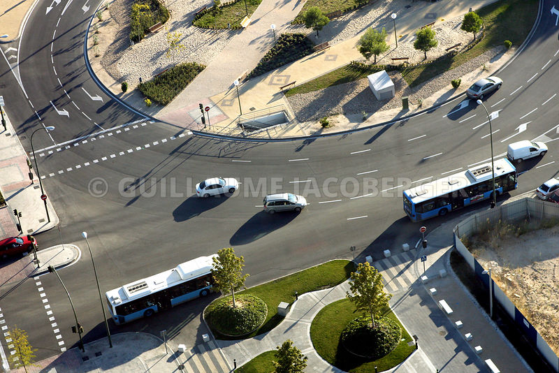 Aerial_View_Madrid_04