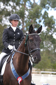 SI_Festival_of_Dressage_310115_prizegivings_1451