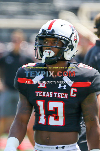 09-02-17_FB_Texas_Tech_v_E._Washington_RP_4490