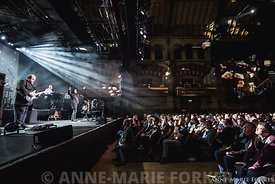 Marillion_-_Cambridge_-_AMForker-9222