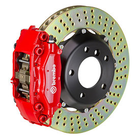 brembo-c-caliper-4-piston-2-piece-320mm-drilled-red-hi-res