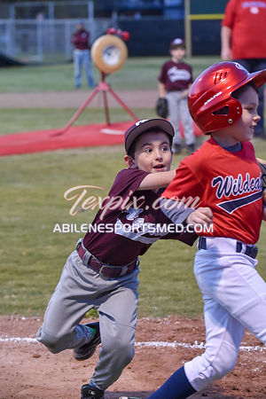 04-09-2018_Southern_Farm_Aggies_v_Wildcats_(RB)-2037