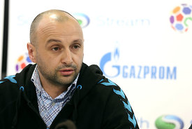 meshkov-COACH-photo-uros_hocevar