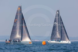 Jubilee, SUI19, Fast40+ Race Circuit Round 2, 20180526262