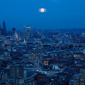 Blue_London_(crop)