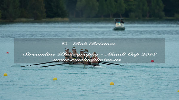 Taken during the Maadi Cup Regatta 2018, Lake Ruataniwha, Twizel, New Zealand; ©  Rob Bristow; Frame 187 - Taken on: Monday - 19/03/2018-  at 08:29.35