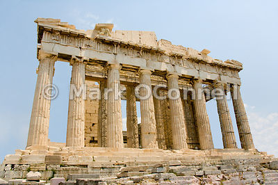ATHENS  GREECE photos