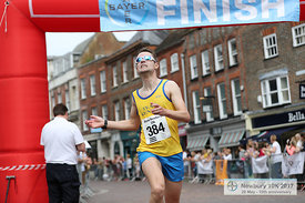BAYER-17-NewburyAC-Bayer10K-FINISH-5