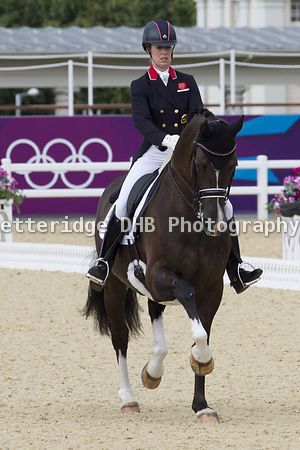 london2012_dessageDHB_0455
