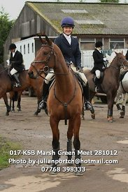 017_KSB_Marsh_Green_Meet_281012