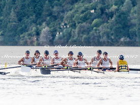 Taken during the NZSSRC - Maadi Cup 2017, Lake Karapiro, Cambridge, New Zealand; ©  Rob Bristow; Frame 3210 - Taken on: Saturday - 01/04/2017-  at 17:49.34