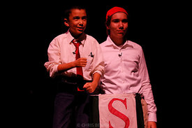 SCT-High_School_Hamlet_etc._022